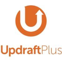 up draft plus logo