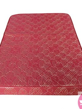 5 x 6/ 74*60*6 ROSE FOAM MATTRESSES.