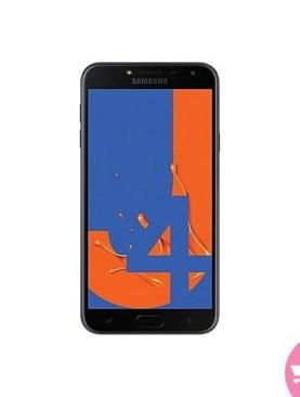 Galaxy J4 SM-J400 2GB RAM 16GB HDD 13MP Camera LTE Dual SIM - 5.5