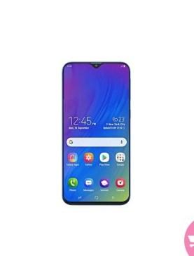 Samsung Galaxy M30 6.4