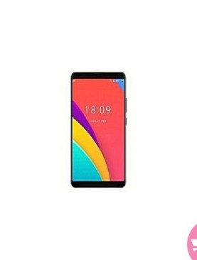 Oale p2 16gb, 2gb ram,4g lte,android 8.1,dual camera.