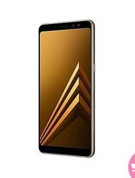 Samsung Galaxy A8 (2018) 5.6
