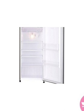 LG 170 Litre single door fridge.