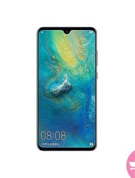 Huawei Mate 20 - 6.5