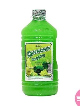 Excel Lemon Juice - 2 Litre