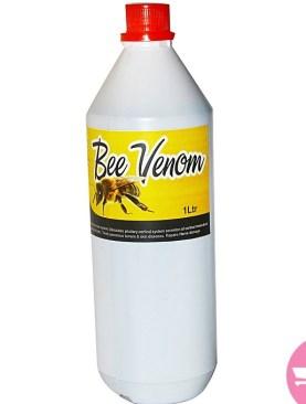 Bee Venom Syrup - 1 Litre
