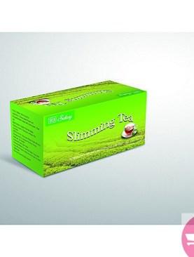 Salang Slimining Tea(1.5g*30package)