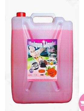 Unique Liquid Soap- 20 Litres