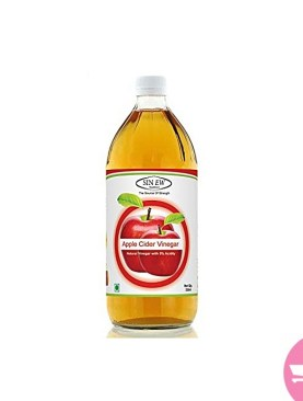 A/Green Apple Cider Dilute acid