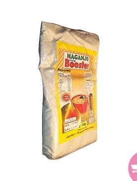 Maganjo Booster - 1Kg