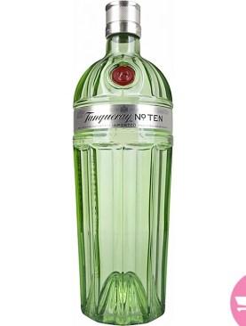 Tanquery Ten Gin - 1000ml