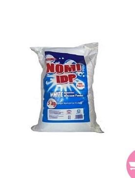 Nomi Detergent powder bag - 5kg