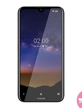 Nokia 2.2 Dual SIM 5.71
