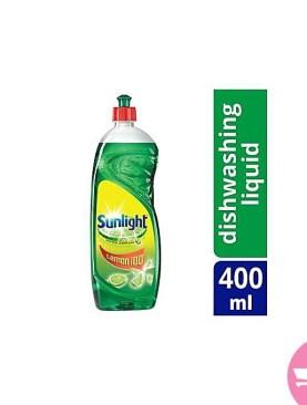 Sunlight Dishwash Liquid -400ml
