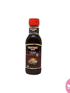 Peptang Choma Sauce - 400Gm