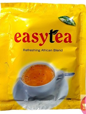 Easy Tea Loose -10g