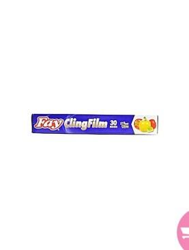 Fay Cling Film - 30cm*15m