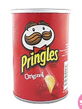 Pringles 45g