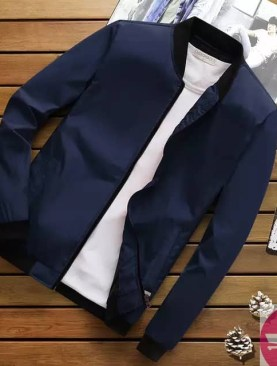 Men's nice jackets