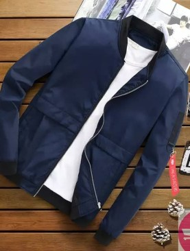 Men's awesome jackets