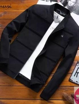 Men's nice ck jackets