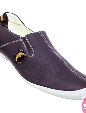 Men,s casual shoes