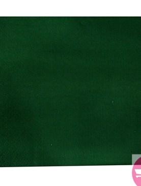 Paper napkins - Green