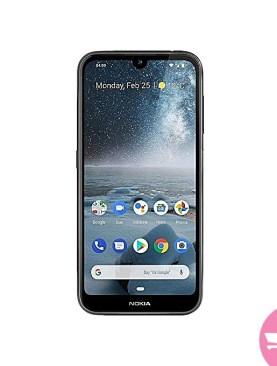 Nokia 4.2 Dual SIM 5.71