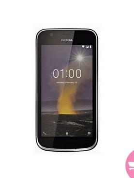Nokia 1 - 4.5