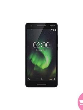 Nokia 2.1 - 5.5