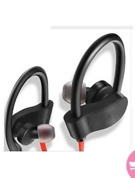 G5 Universal Sport earphones