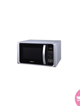 Duratek Microwave G2080S 23 Ltrs Grill