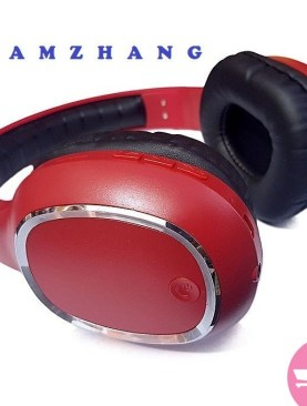 YS-BT9957 Universal Wireless Headphone