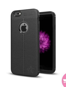 Iphon 6+ in Focus Phone Porch - Black