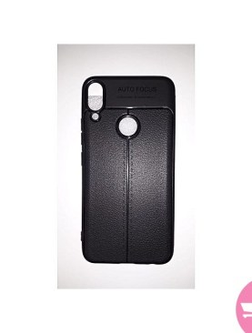 Auto focus Case for Infinix S3X