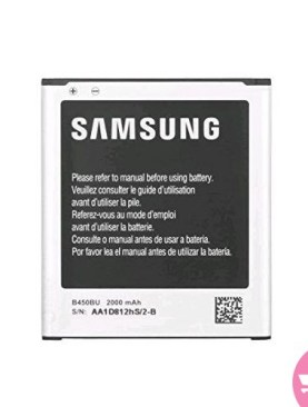 samsung galaxy s3 starndard original battery