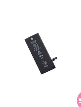 iPhone 7 plus Battery Replacement - Black