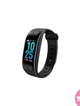 Oraimo Fitness Tracker Sports Bracelet Tempo OFB-10 - Black