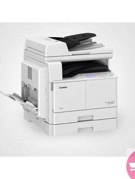 Canon Ir 2206 Photocopier
