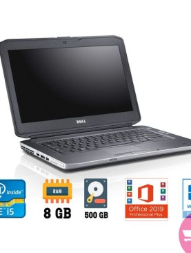 Refurbished Core i5 DELL Latitude E5430
