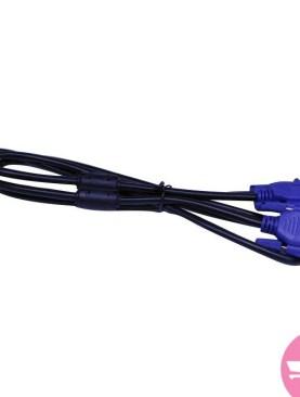 VGA Cables 1.5M