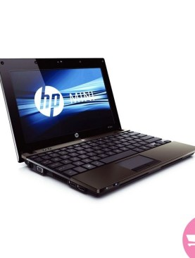 Refurbished Hp Mini Laptop