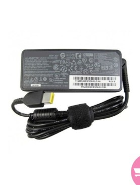 Lenovo ADLX65NDC3A Charger - Black