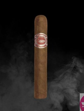 Cusano Robusto Churchill cigars