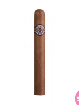 MonteCristo no.4 cigars