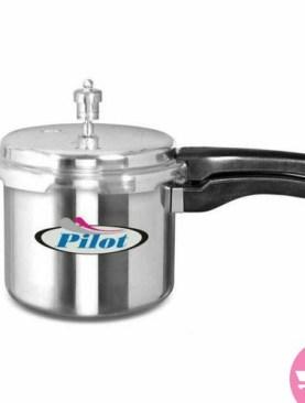 Pressure cooker pilot 5L`