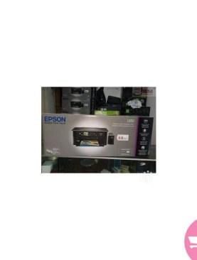 Epson L850 Multi-function Printer