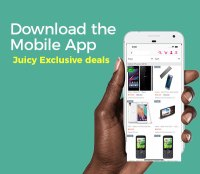 sefbuy app