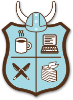 National Novel Writing Month AKA Nanowrimo