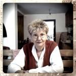 Sonja Drljević
